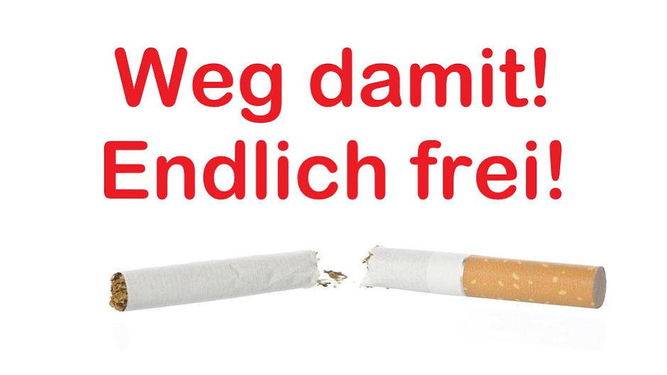 Bild_Zigarette1.jpg