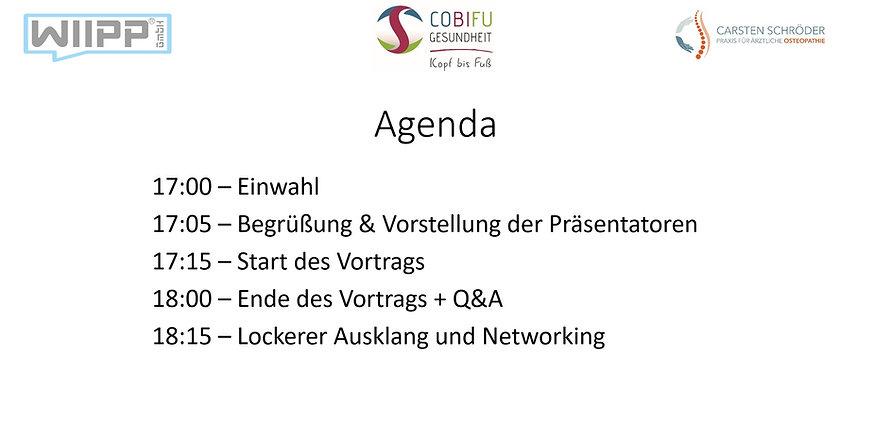 2021 - 03 - Agenda Vortrag 01.jpg