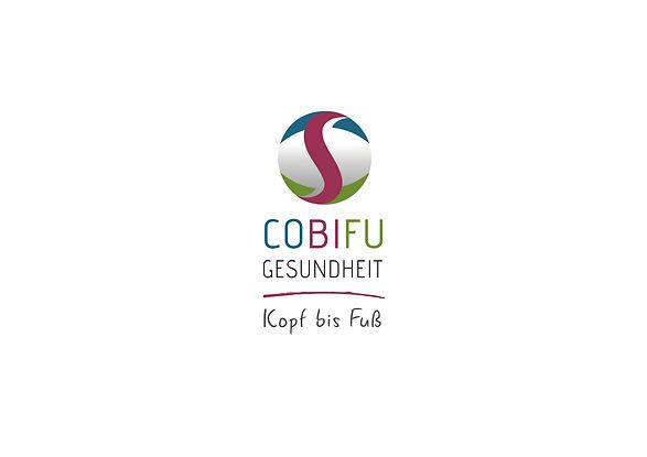 COBIFU_4C_zentr_end.jpg
