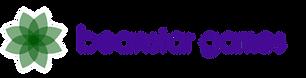 beanstar_games_logo_long_transparent.png