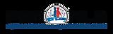 MLB_Logo_Primary_HQ-768x235.png