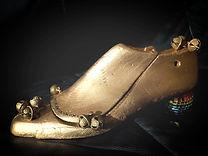 scarpa sonora
