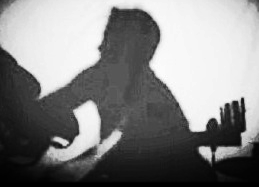 ombra ideabatteria, foto susi monzali_edited_edited