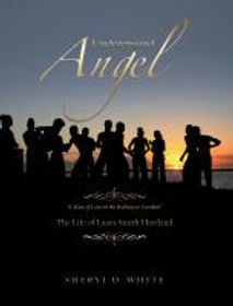 Underground Angel Front Cover.jpg
