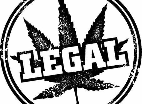 Is a Marijuana Moratorium the Same Thing as a Ban?