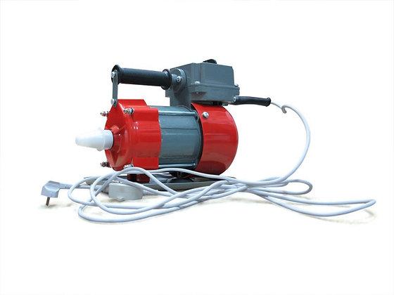 Электродвигатель ЭП-1400 с УЗО (220V)