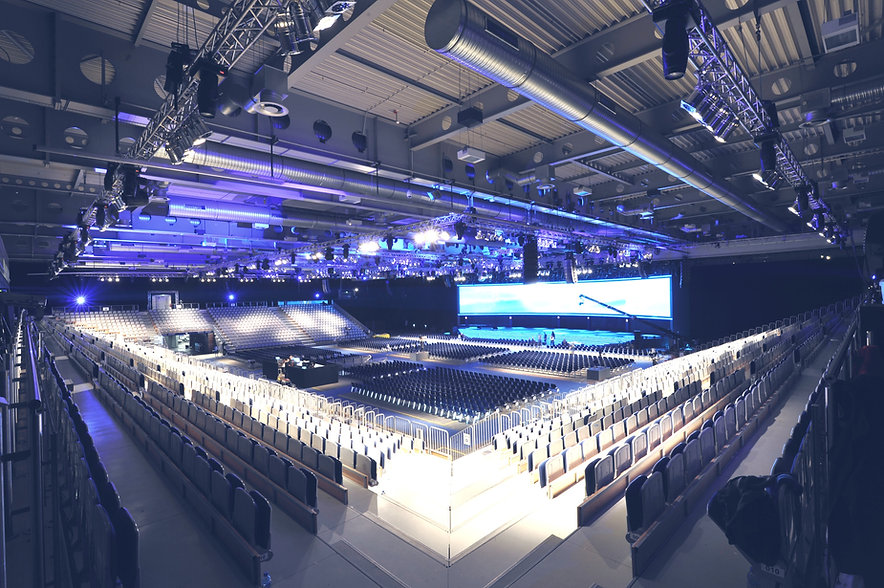 004_DVAG_Messe_Erfurt_edited.jpg