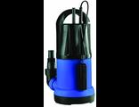 Дренажный насос ПРИМА NSD-450D
