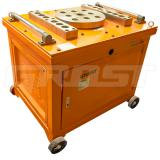 Гибщик арматуры GROST RB-50М01