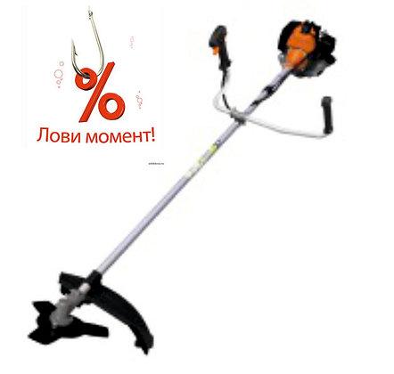 """Триммер бензиновый """"ЭНЕРГОПРОМ"""" БТ-517 Р"""