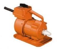 Электродвигатель ИВ-116A-1,6 (42V)