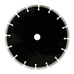 """Алмазный диск """"SEB"""" Асфальт 400x10x25.4"""