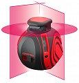Лазерный нивелир CONDTROL UniX 360PRO