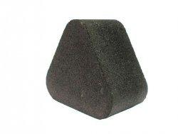 Сегмент бакелитовый для МШМ