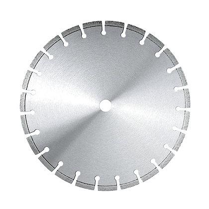 Диск алмазный (железобетон - 300 мм)