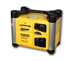 Инверторный генератор Firman SPG 2000i