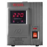 Стабилизатор напряжения АСН- 1500/1-Ц
