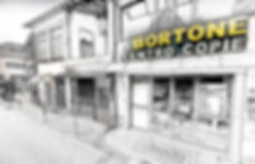 bortoneEsternoskizz+g.jpg