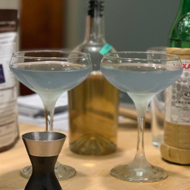 Avion (gin)