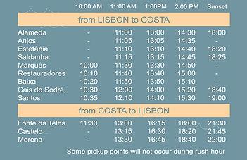 schedule_verão_page.jpg