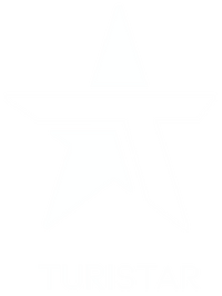 turistar_logo_branco_cropped.png