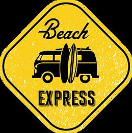logo_beach_express-01.png