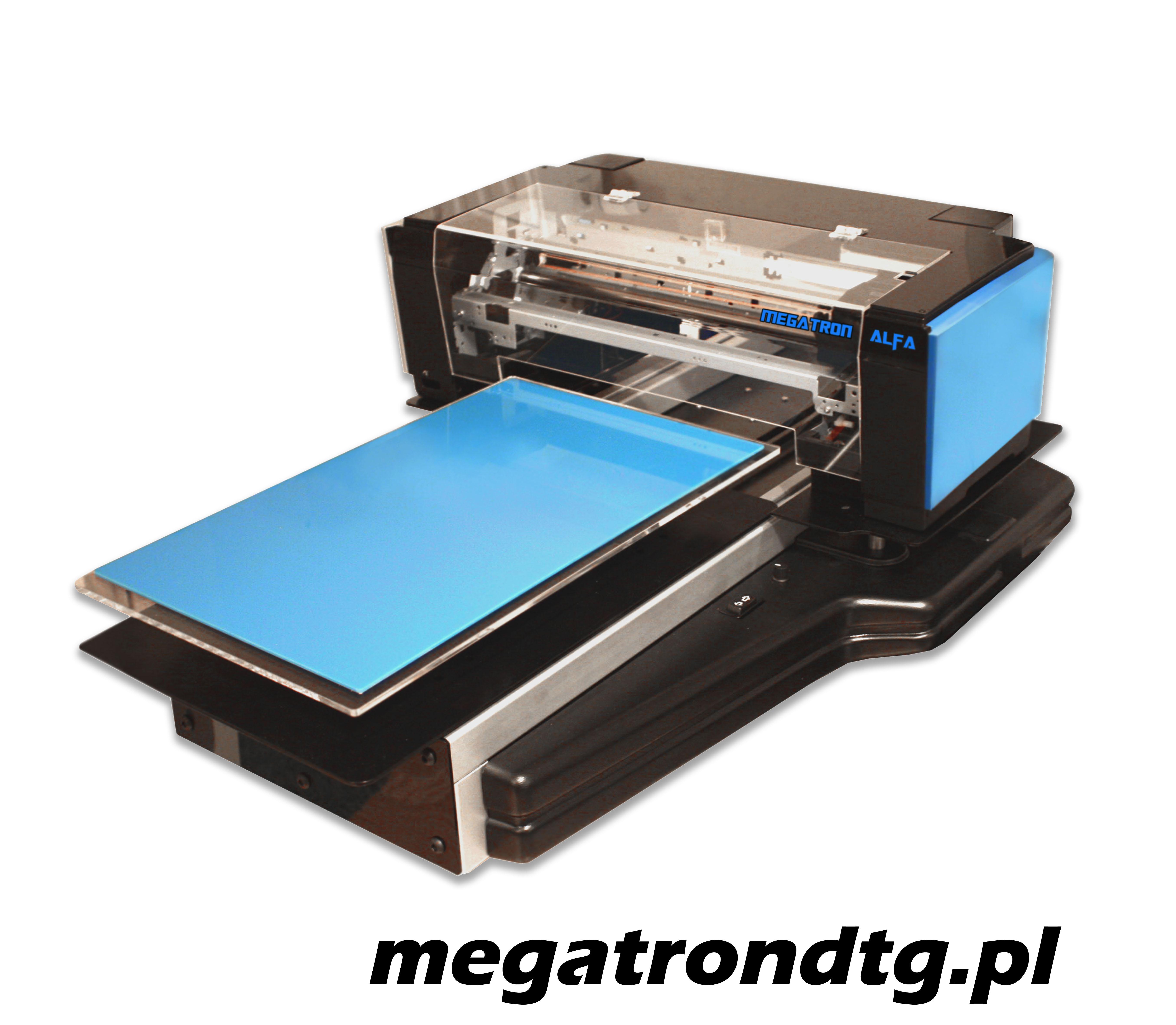 osłona drukarki