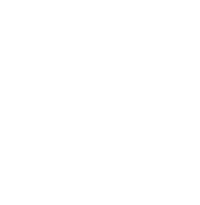 CMM Logo lrg wht.png