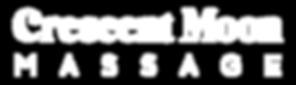 CMM Logo words wht.png