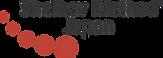 shelhav_logo2.png