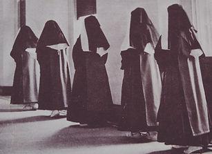 nunsback.jpg