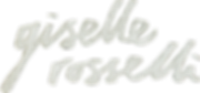 Giselle Rosselli painterly logo.png