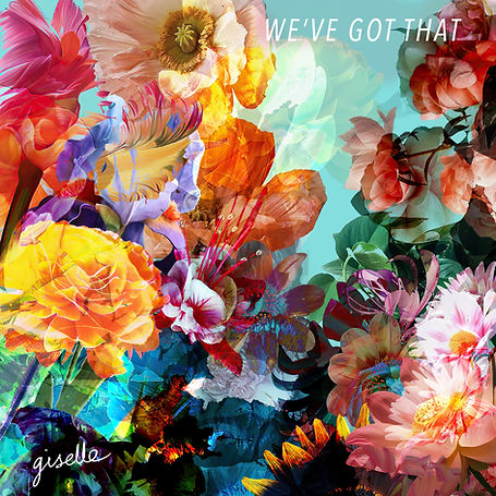flower collage7.2 3300px.jpg