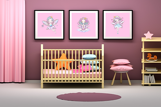 fairy 3 girls room.png