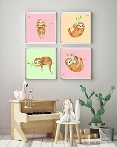 sloth prints room 1.png