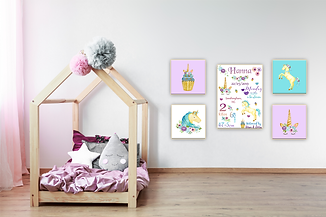 unicorn room 1.png