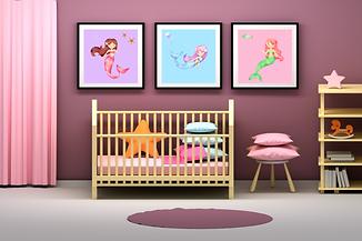 mermaid prints room 1.png