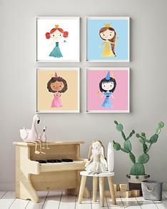 princess print room 1.png