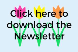 spring-newsletter-button