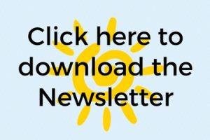 summer-newsletter-button