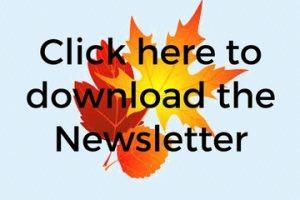 fall-newsletter-button
