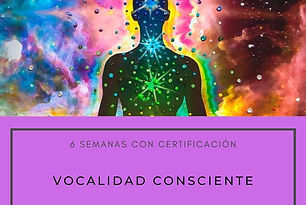 vocalidad consciente.jpg