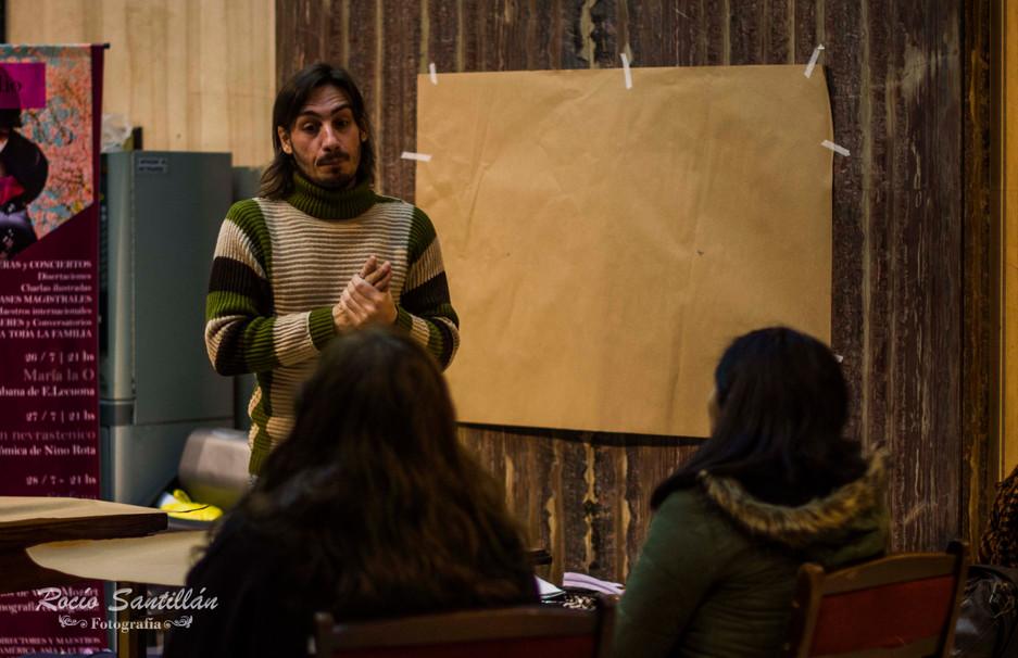 Diseño e innovación - Fernando Crisci Munz