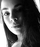 mar salinero_edited_edited.jpg