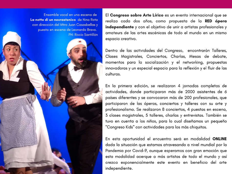 Congreso 2020 (3).jpg