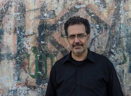 Entrevista al Mtro. Juan Casasbellas