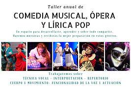 Taller_de_coro,_ópera_y_comedia_musical_