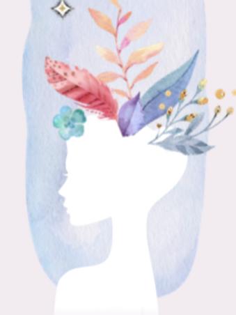 Développer et utiliser sa clair- voyance et les capacités de son esprit