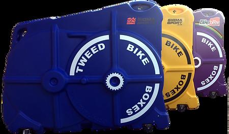 BikeBoxes-NoBG.png