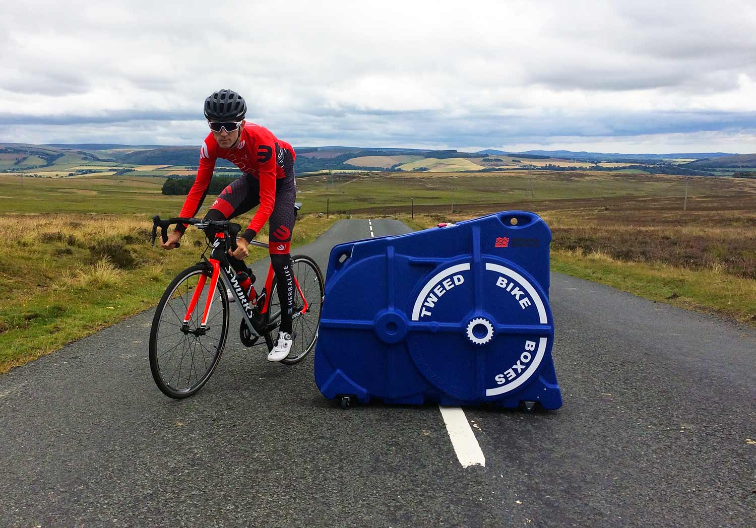 TBB-RoadBikeBox
